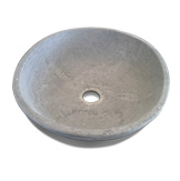 cooper-round-sink