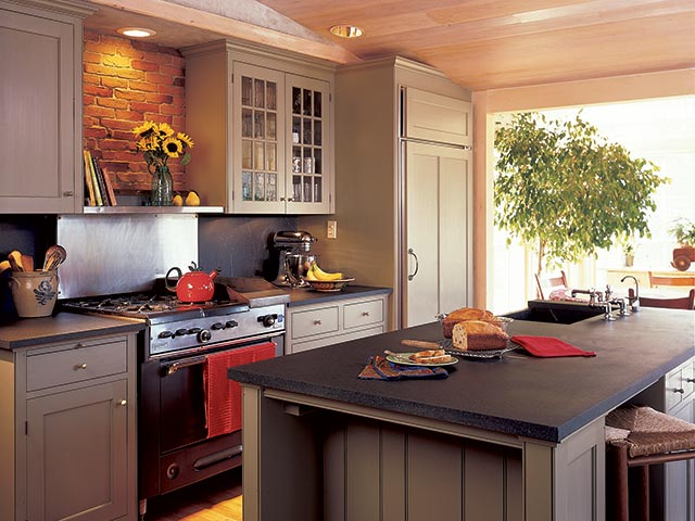 Kitchen Soapstone Countertops – Vermont Soapstone on new england slate, new england butcher block, new england tile, new england bamboo, new england tourmaline, new england brick, new england brass, new england stoneware, new england quartz, new england wood, new england sand, new england silver, new england silica, new england stucco, new england copper,